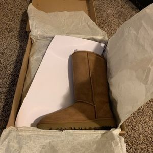 Ugg Tall Classic Boot